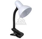 Лампа настольная CAMELION KD-320 C01