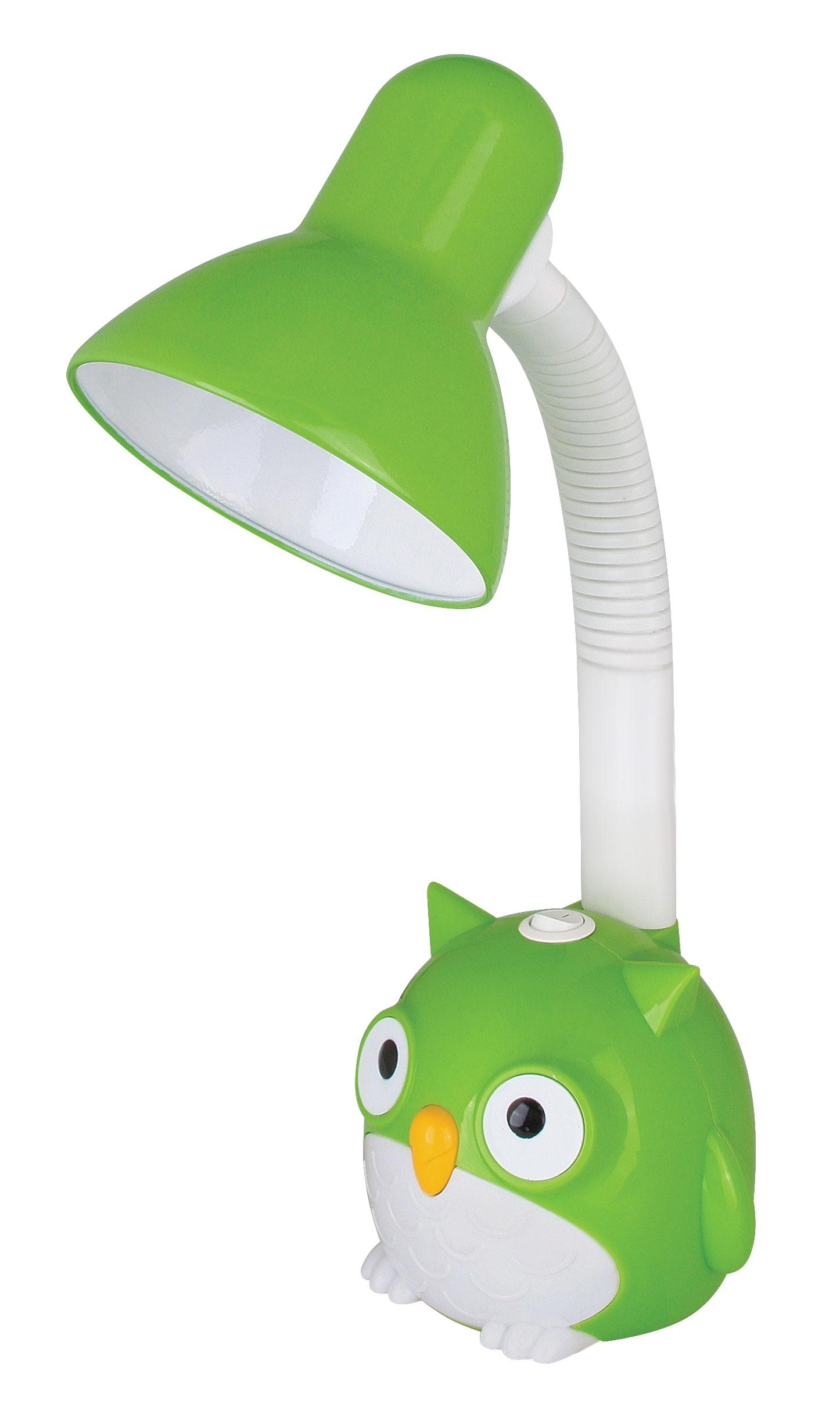 Лампа настольная Camelion Kd-380 c05
