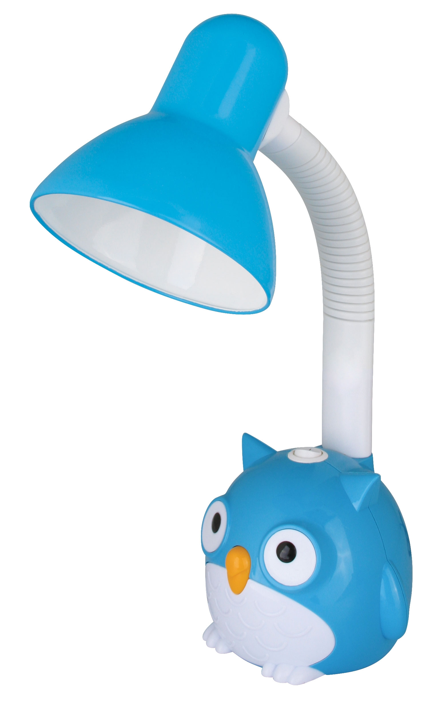 Лампа настольная Camelion Kd-380 c06