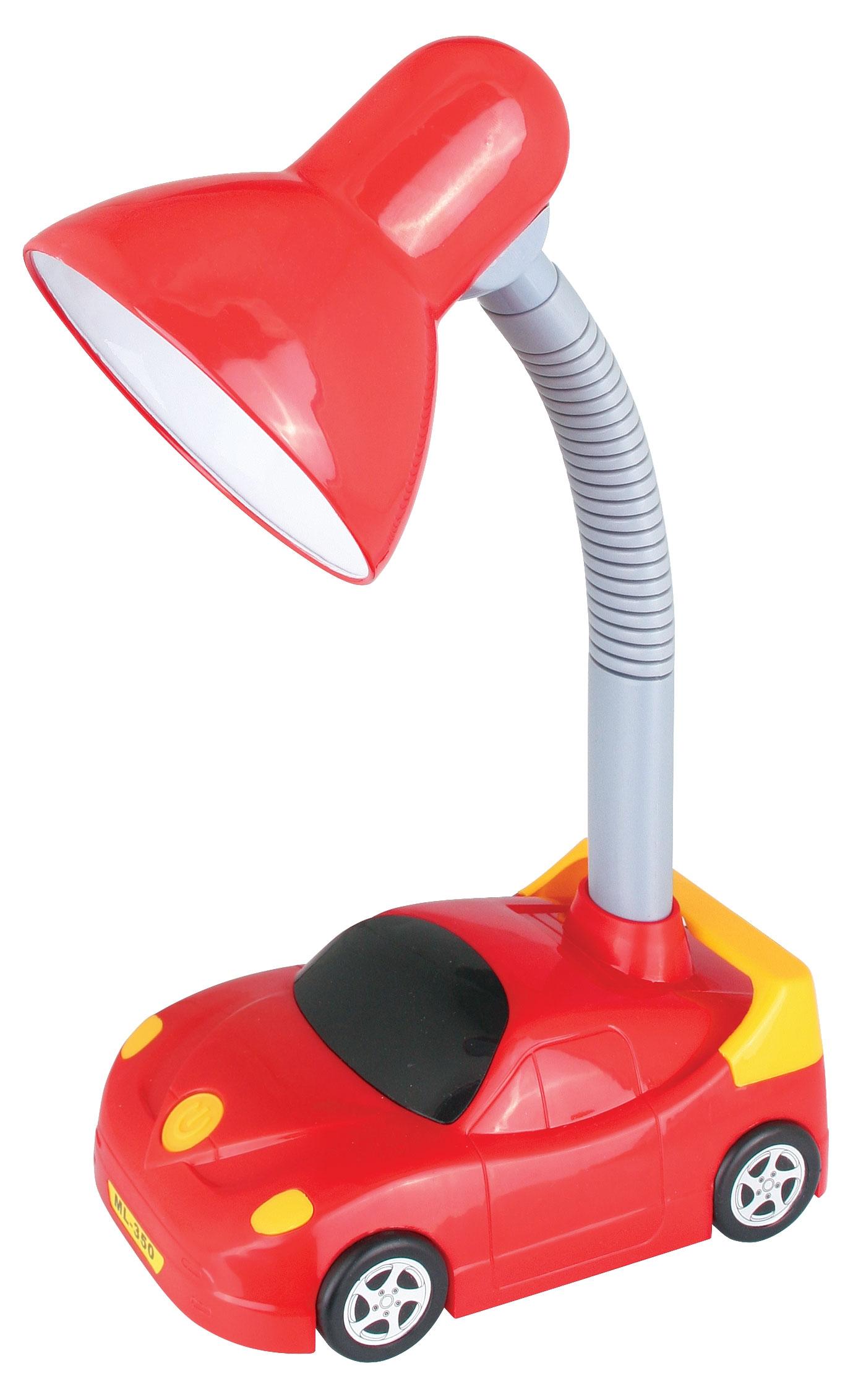 Лампа настольная Camelion Kd-383 c04