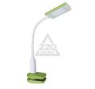 Лампа настольная CAMELION KD-789 C40