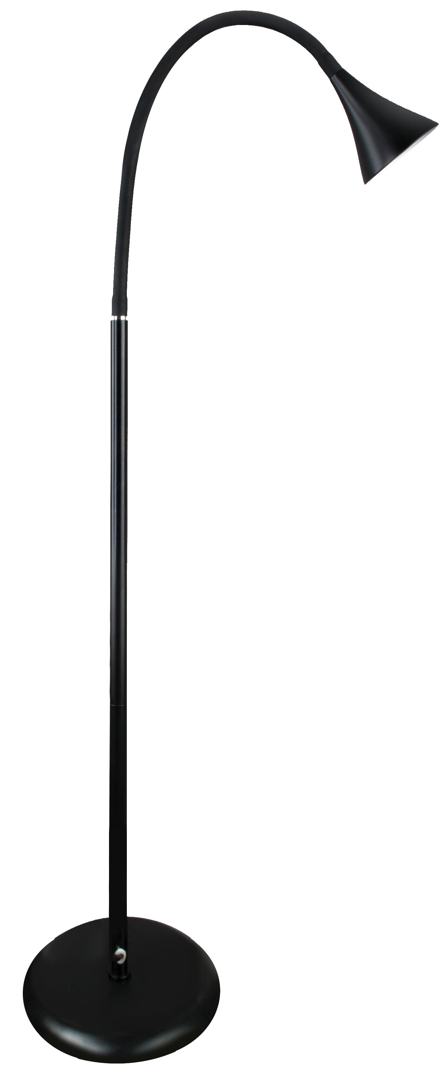 Лампа настольная Camelion Kd-797 c02 лампа настольная camelion kd 017bс02
