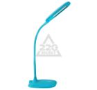 Лампа настольная CAMELION KD-800 C17