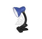 Лампа настольная ULTRAFLASH UF-320P