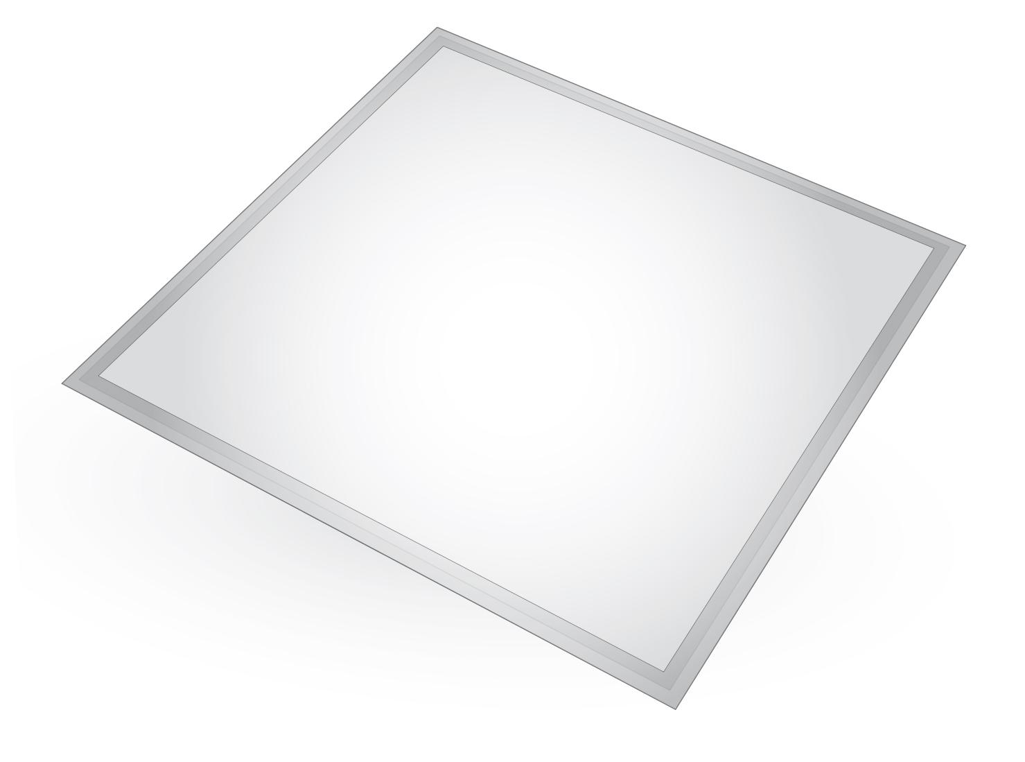 Панель светодиодная Ultraflash Ltl-6060-04