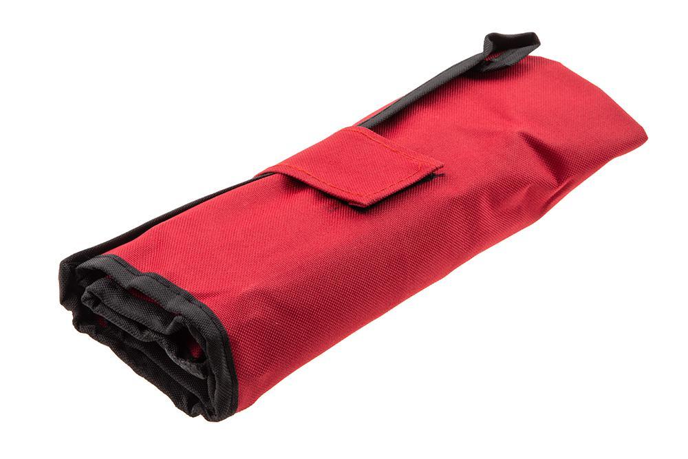 Ключ гаечный ЗУБР 27010-h12 (6 - 32 мм) ключ гаечный зубр 27010 h6 6 19 мм