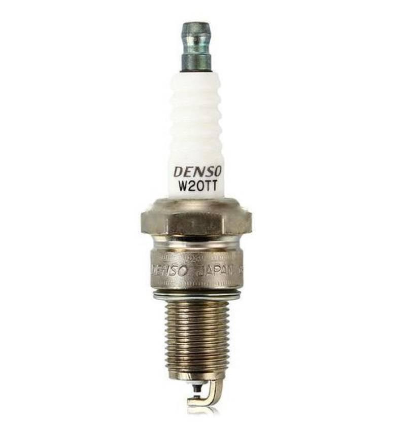 Свеча зажигания Sdmo Denso w20tt sdmo perform 7500 t