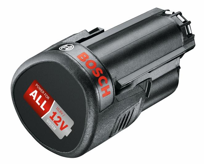Аккумулятор Bosch Pba 12 (1.600.a00.h3d)