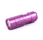 Фонарь FENIX UC02 пурпурный