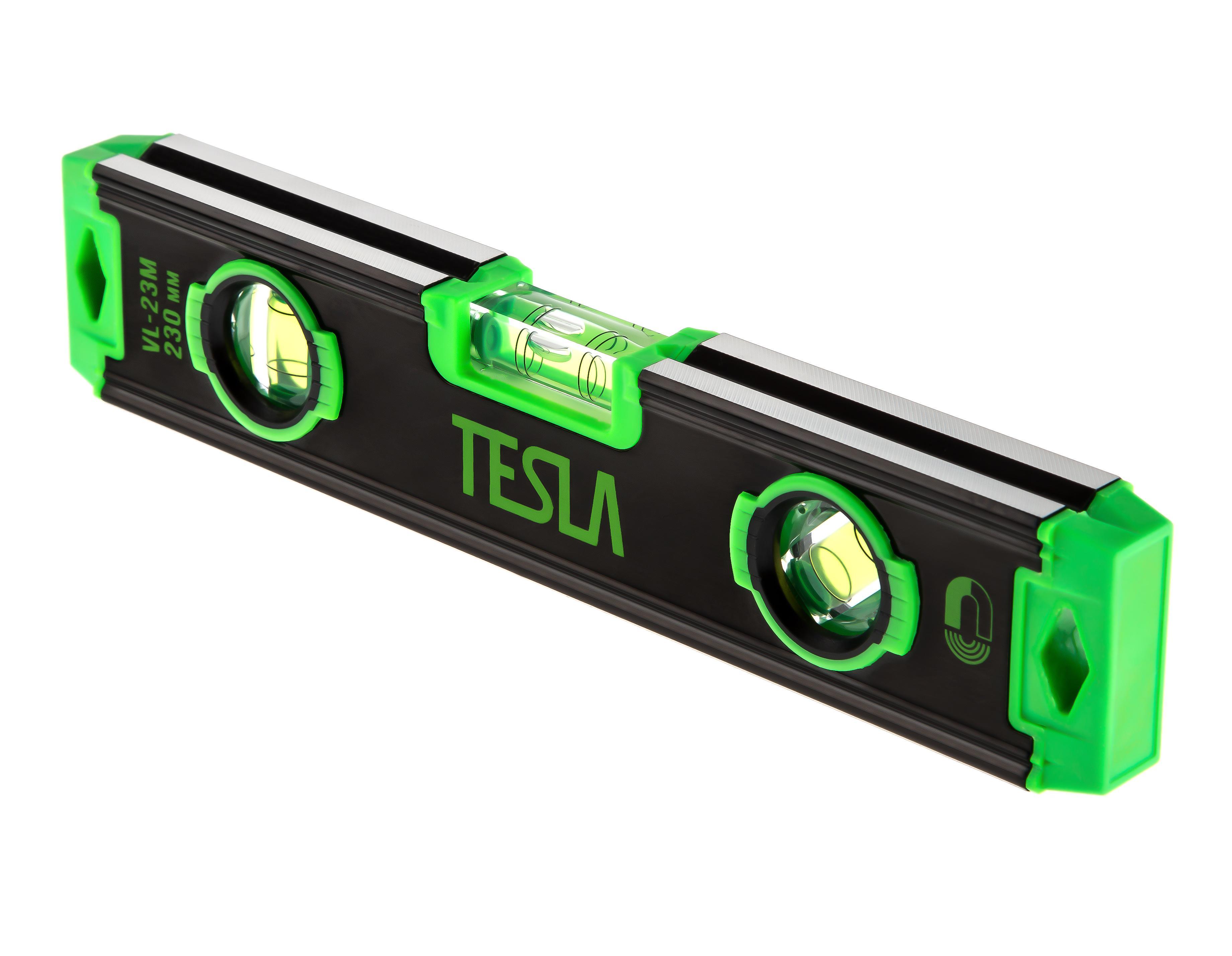 Уровень Tesla Vl-23m free shipping high quality f12 23m axial ball thrust bearings 12x23x7 5mm f12 23m