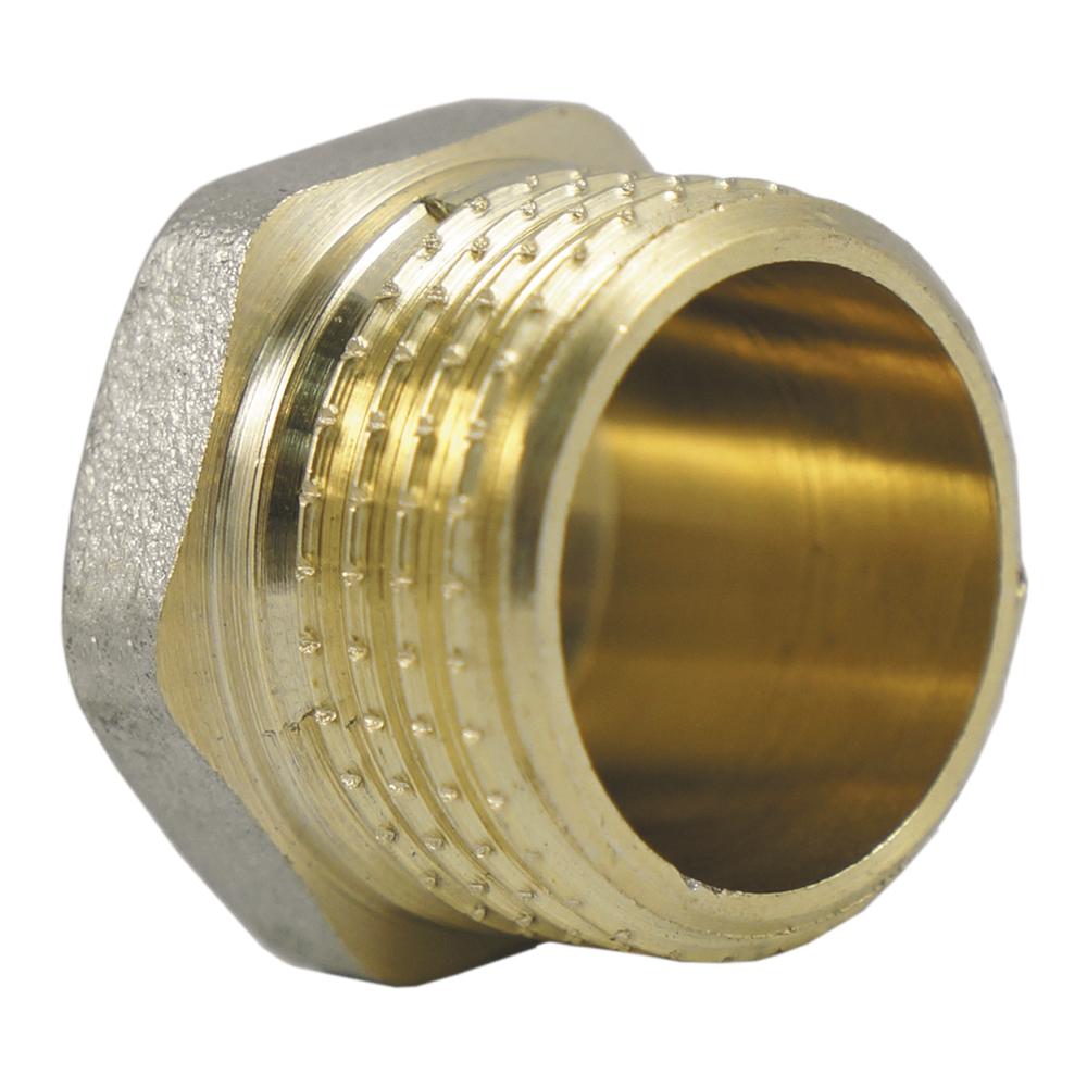 Заглушка Smart ИС.072279  - Купить