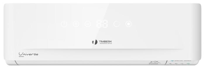 Сплит-система Timberk Ac tim 18h s22