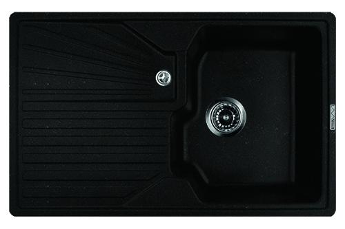 Мойка кухонная Lava L5.lav духи lav parfume духи cotton хлопок 30 мл lav parfume 80878