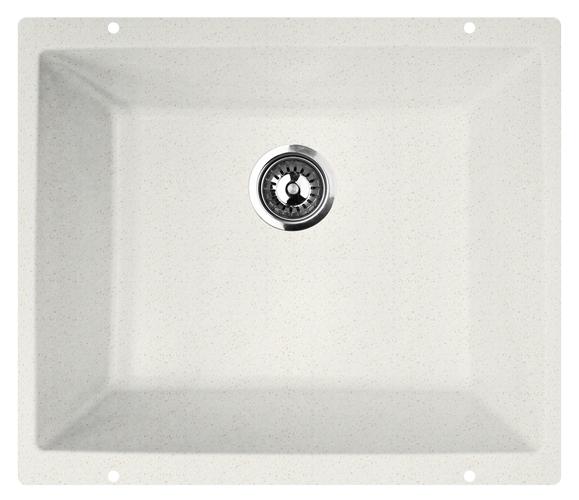 Мойка кухонная Lava U1.lat форма профессиональная для изготовления мыла мк восток выдумщики 688758 1