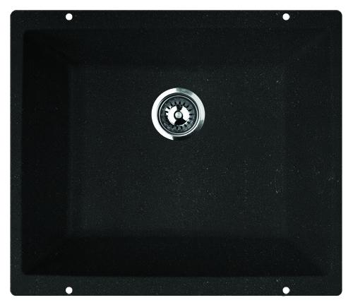 Мойка кухонная Lava U1.lav форма профессиональная для изготовления мыла мк восток выдумщики 688758 1