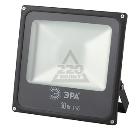 Прожектор светодиодный ЭРА LPR-30-2700К-М SMD