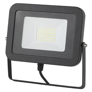 Прожектор светодиодный ЭРА Lpr-50-6500К-М smd eco slim прожектор светодиодный эра lpr 30 6500к м smd eco slim