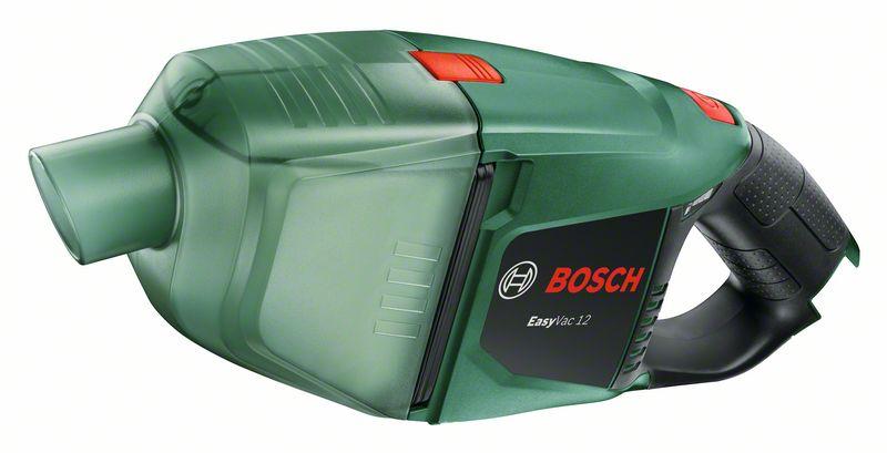 Пылесос Bosch Easyvac 12 set 06033d0001