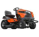 Трактор садовый HUSQVARNA TS 243T (9604103-91)