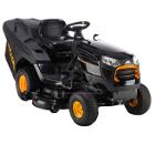 Трактор садовый MCCULLOCH McCulloch M155-107TC PowerDrive