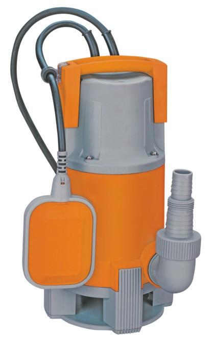 Дренажный насос КРАТОН Dwp-11 дренажный насос кратон dwp 12