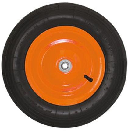 Колесо КРАТОН 5 06 03 022 отсутствует колеса и шины краткий справочник выпуск 5