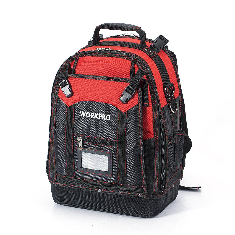 Рюкзак Workpro W081065 цена
