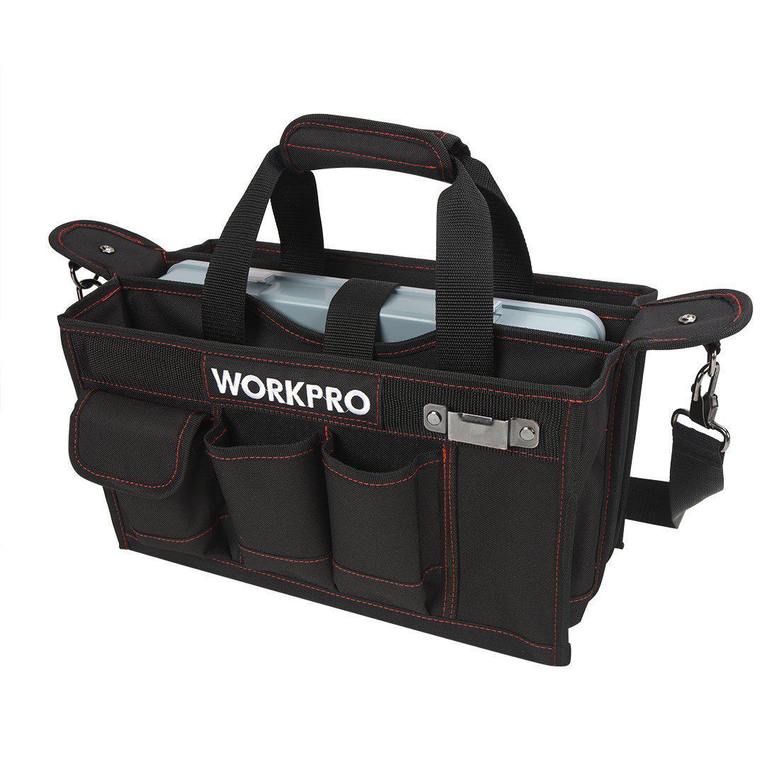 Сумка Workpro W081070
