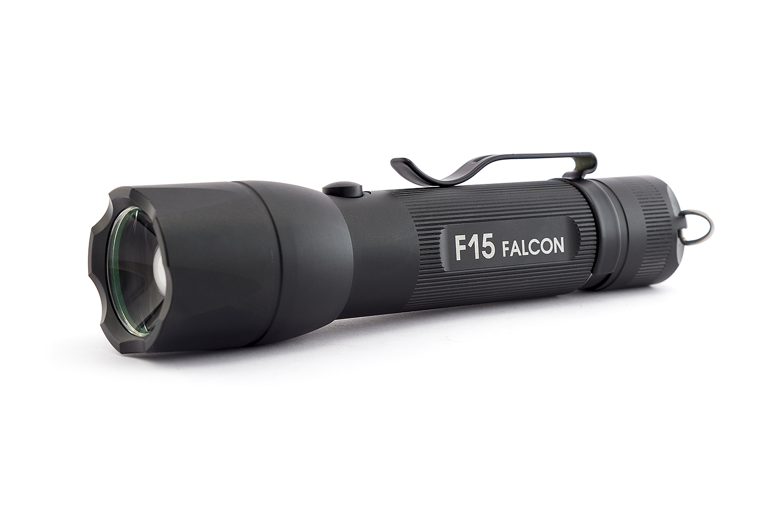 Фонарь ЯРКИЙ ЛУЧ Ylp f15 falcon cree xp-l hi фонарь яркий луч f20 falcon cree xp l hi