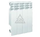 Радиатор APRIORI AL500804F