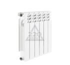 Радиатор APRIORI AL350806Q