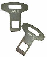 Заглушка Avs Bs-002