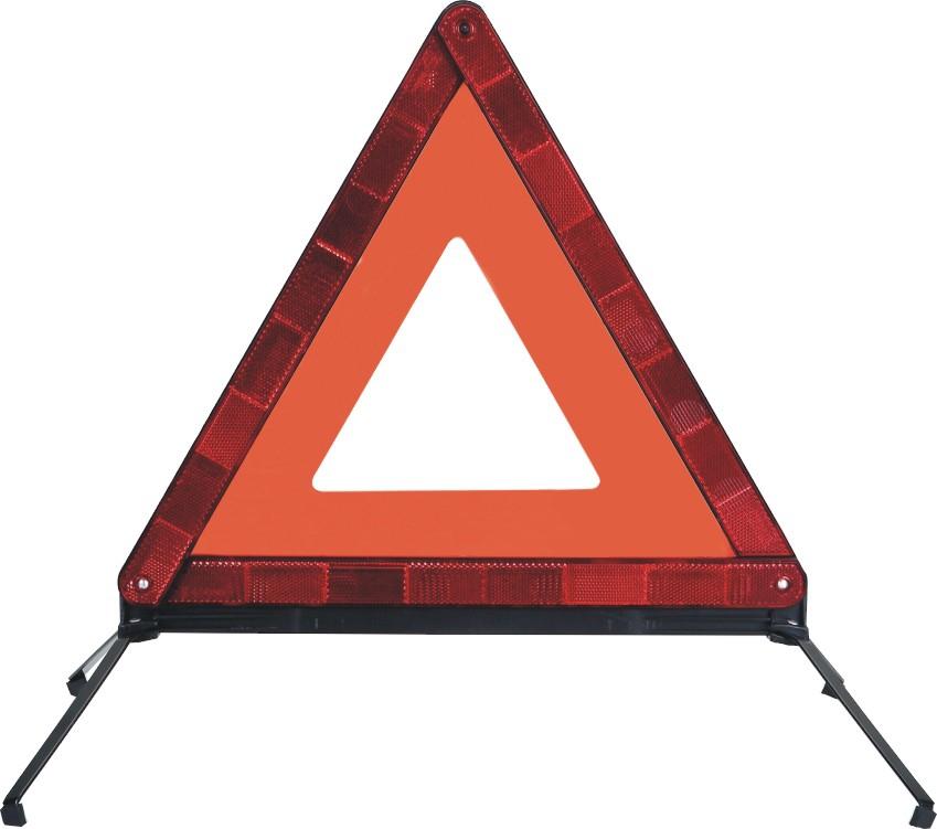 Фото Знак аварийной остановки Avs Wt-001 заглушка ремня безопасности avs bs 001 a78465s