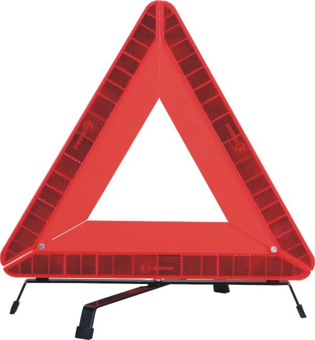 Знак аварийной остановки Avs Wt-002
