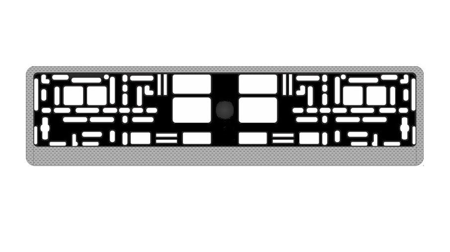 Рамка Avs Rn-05