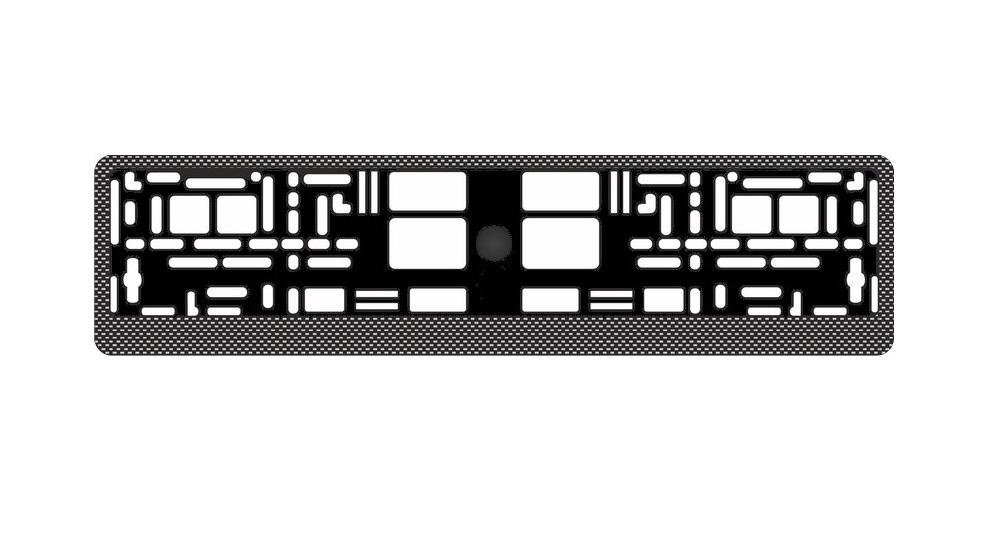 Рамка Avs Rn-04