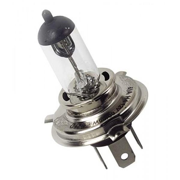 Лампа автомобильная Avs Vegas h4 12v 60 55w