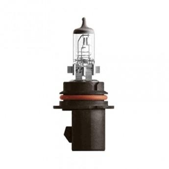 Лампа автомобильная Avs Vegas hb5 9007 12v 65 55w щёткаскребок avs wb6316 44 5 cм