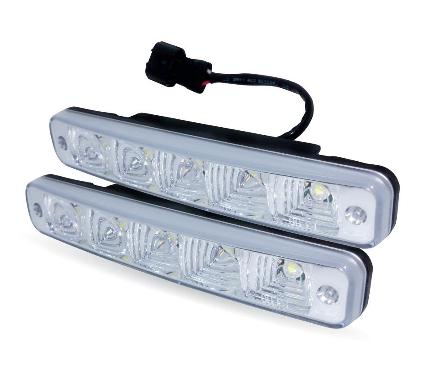 Ходовые огни AVS DL-5