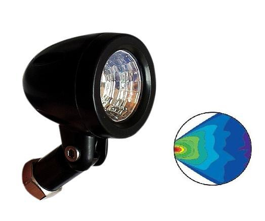 Фара Avs Light fl-1405