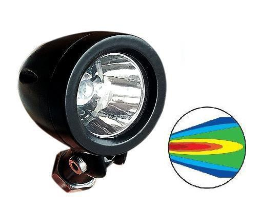 Фара Avs Light sl-1405a