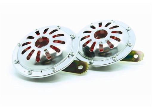 Сигнал звуковой AVS Electric 1046