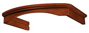Комплект Kronasteel 14955