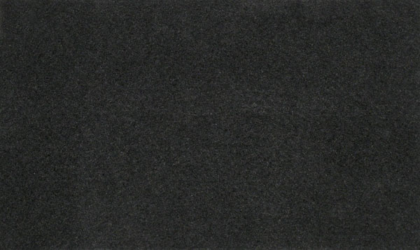 Фильтр Kronasteel 19199 цена