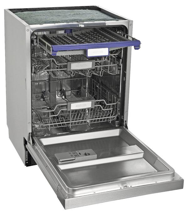 Посудомоечная машина Flavia Si 60 enna l anais flavia l