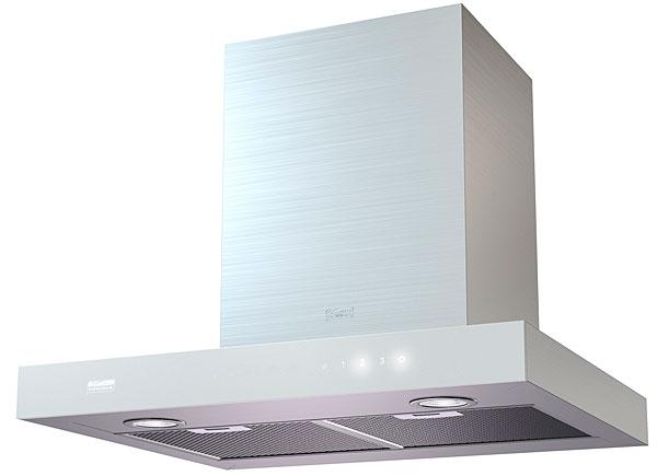 Вытяжка Kronasteel Paola 600 inox/white sensor электробритва braun series 7 799cc wet & dry