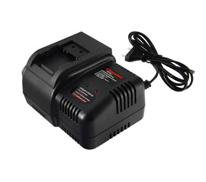 Зарядное устройство HAMMER ACD144G Li 2.6