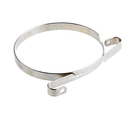 Ремень HAMMER Тормозной для Хускварна 345/350