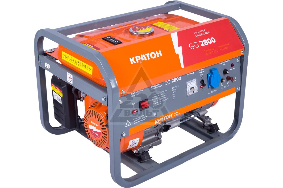 Генератор бензиновый 220 вольт схема сварочного аппарат