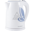 Чайник ENERGY E-211